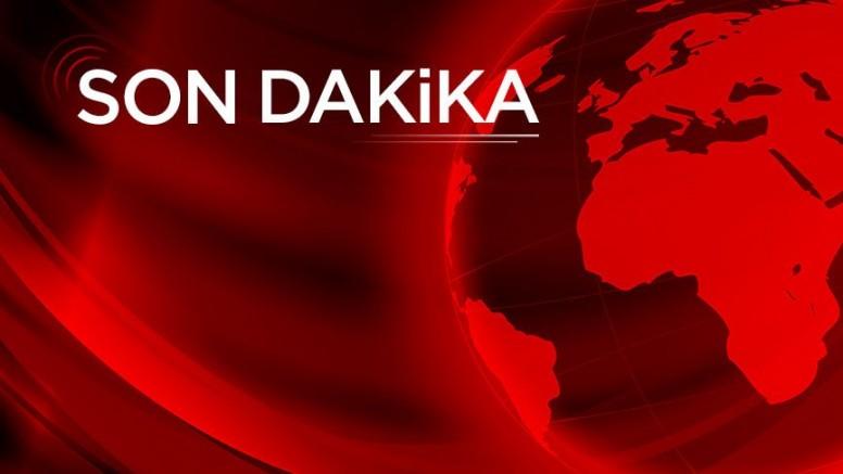 Beşiktaş'lı futbolcuda Koronavirüs testi pozitif çıktı