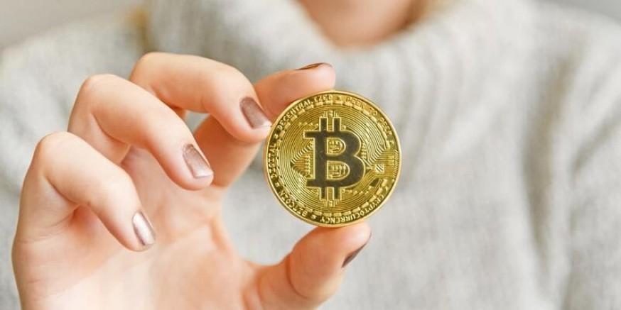 Bitcoin tarihi bir değişime hazırlanıyor