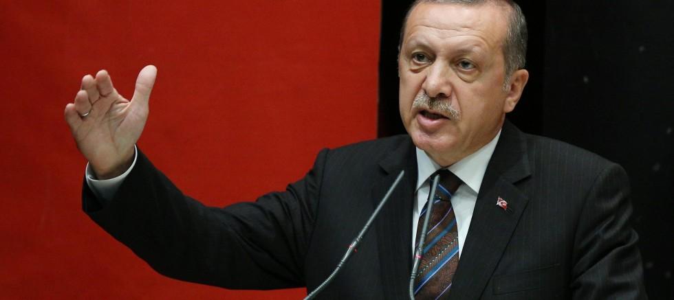 Cumhurbaşkanı Erdoğan açıkladı! Bayram'da kısıtlama olacak mı?