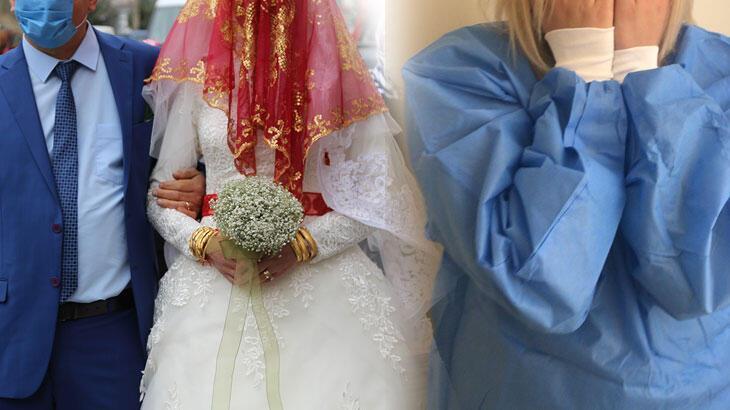 Düğünle doğum arası iki ay olunca çarşı karıştı..! Yargıtaydan emsal karar