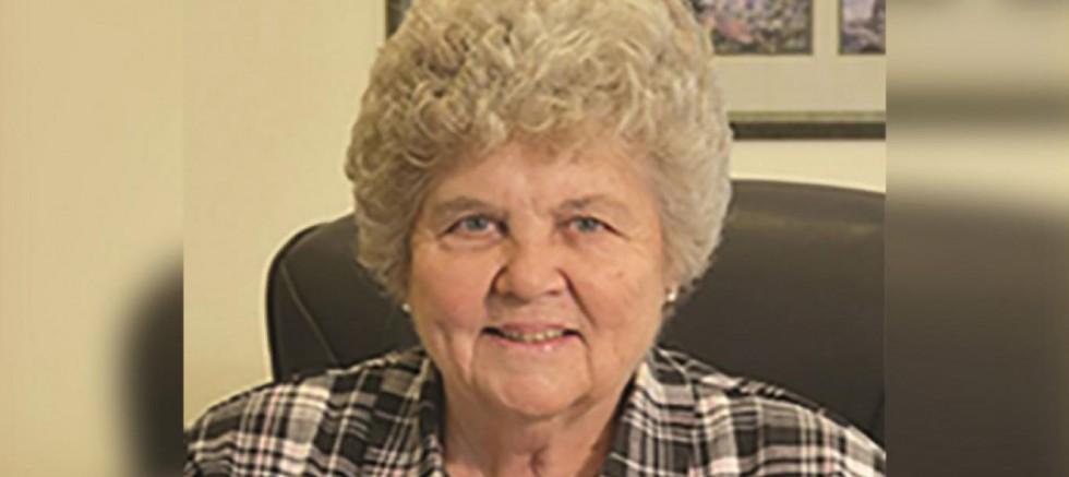 Emekli rahibenin başını kumar alışkanlığı yedi