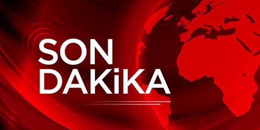 Fethullah Gülen'in akrabası yurtdışında yakalandı
