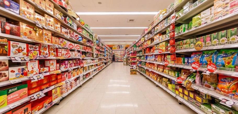 İşte market ve süpermarketlerde satışı yasak ürünler