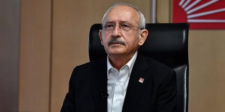 Kılıçdaroğlu Ayasofya'daki ilk namaza gidecek mi?