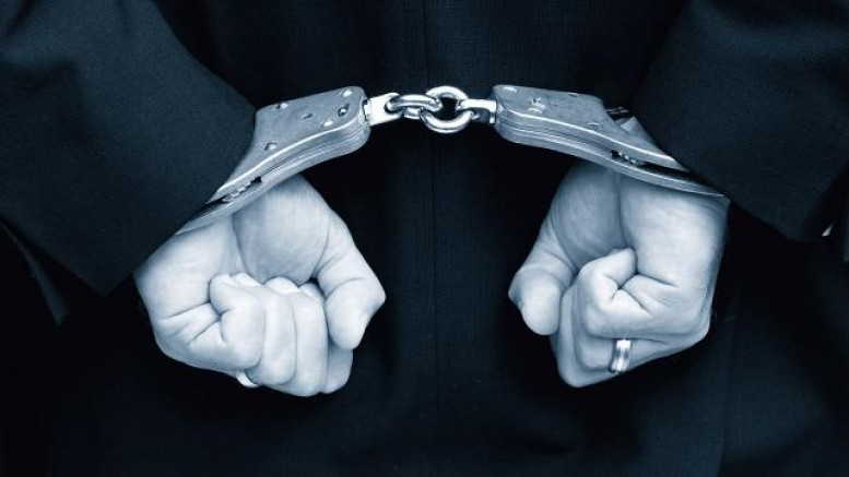 Kripto para kullandığı için 1100 kişi tutuklandı
