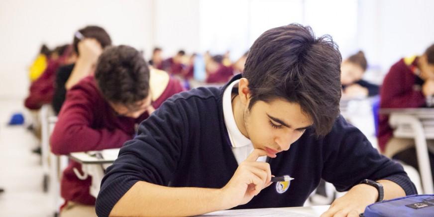 Mesleki Açık Öğretim Lisesi sınav tarihleri ne zaman?