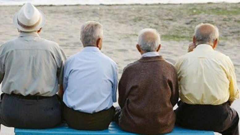 Son dakika! Emekli olmak isteyenler dikkat!