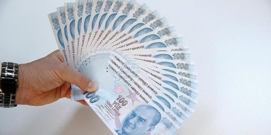 Temmuz 2021 Emekli zam oranı ne kadar olacak? Emekli ve memur zam oranları ne kadar olacak?
