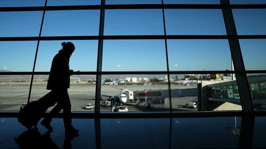 Yurt dışı seyahat için önemli açıklama! Temmuz ayında...
