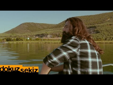 Koray Avcı - Aşk Sana Benzer (Official Video)